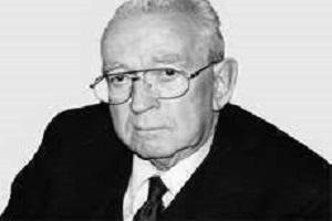 Jean LéonArnault