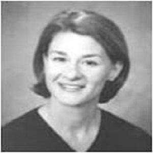 Melinda Gates Mother