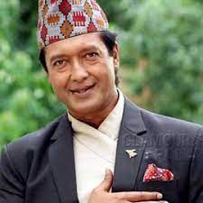 Richest Actor of Nepal