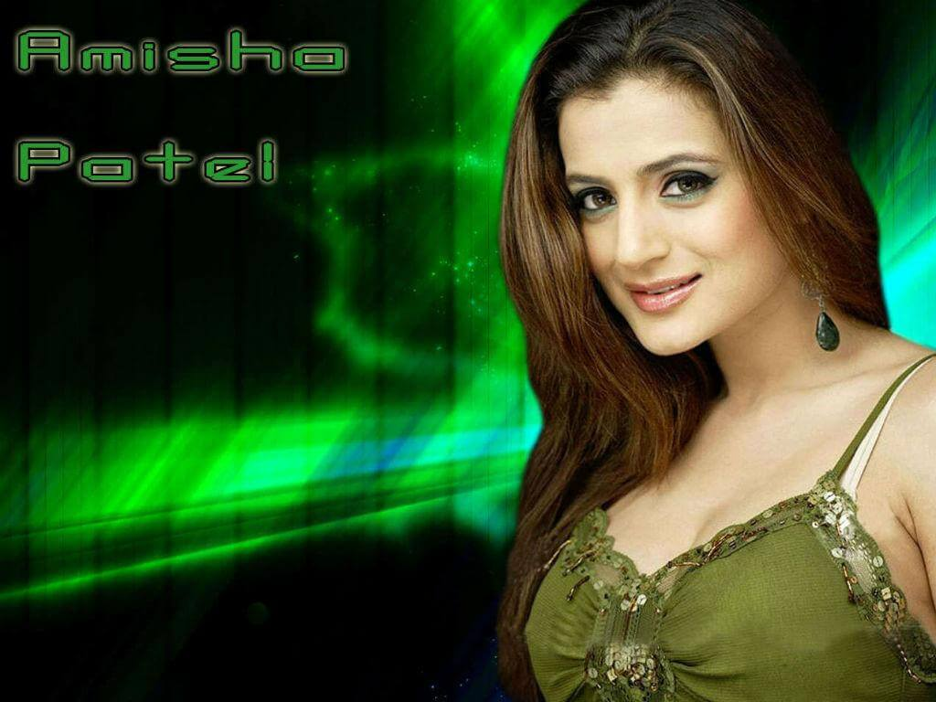richest actress in bollywood