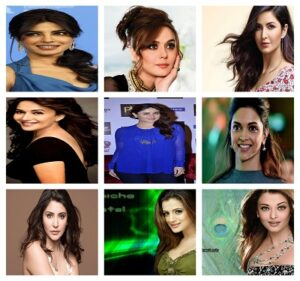 top 10 richest actresses in bollywood