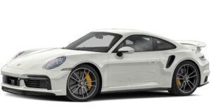 Porsche-911-Turbo-S-2021_1