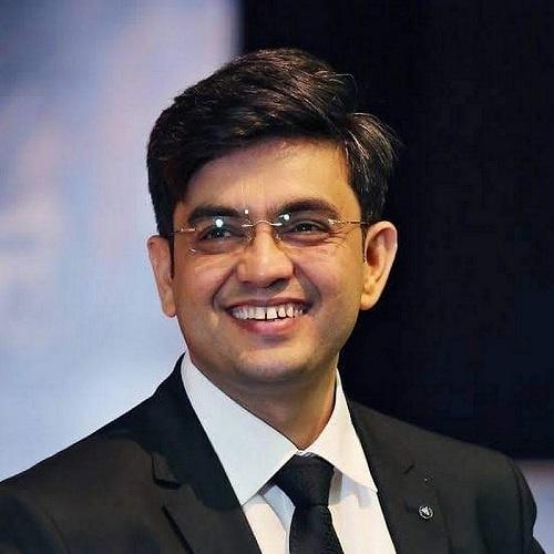 Sonu Sharma Profile